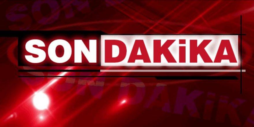 İzmir'de 40'ı muvazzaf, 88 askere FETÖ gözaltısı