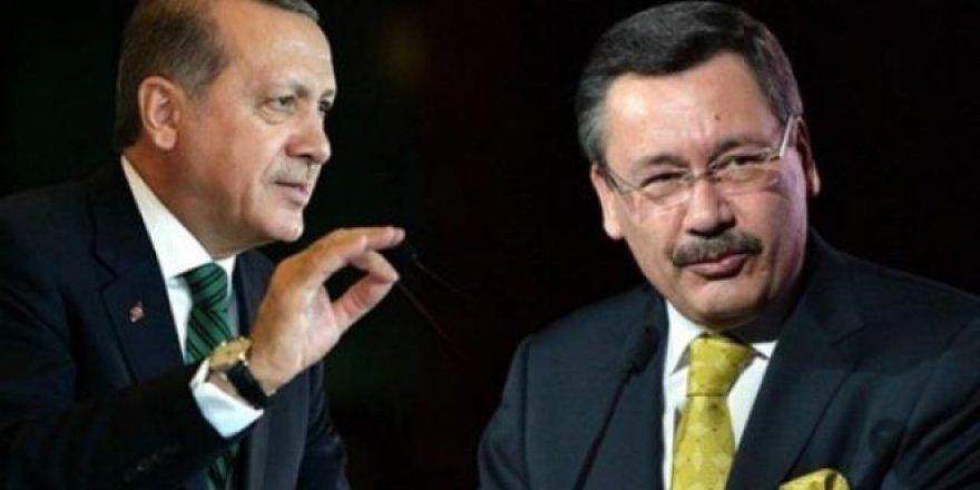 Üç başkana istifa uyarısı: Sonuçları ağır olur