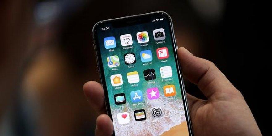 iPhone X'i herkes alamayacak!