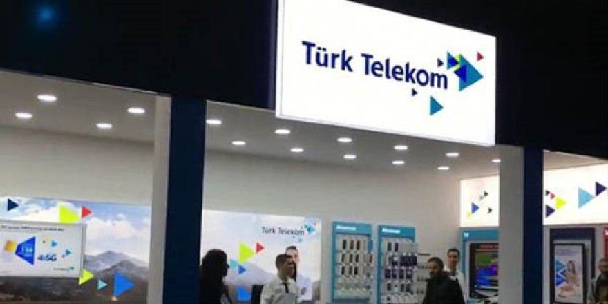Türk Telekom'a kayyum mu atanacak?