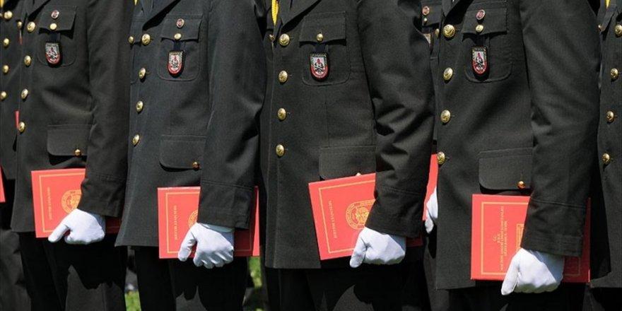 FETÖ askeri liselere gireceklere 'mülakat provası' yaptırmış