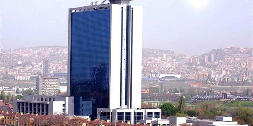 Ankara Büyükşehir Belediye Başkanı 6 Kasım'da belli olacak