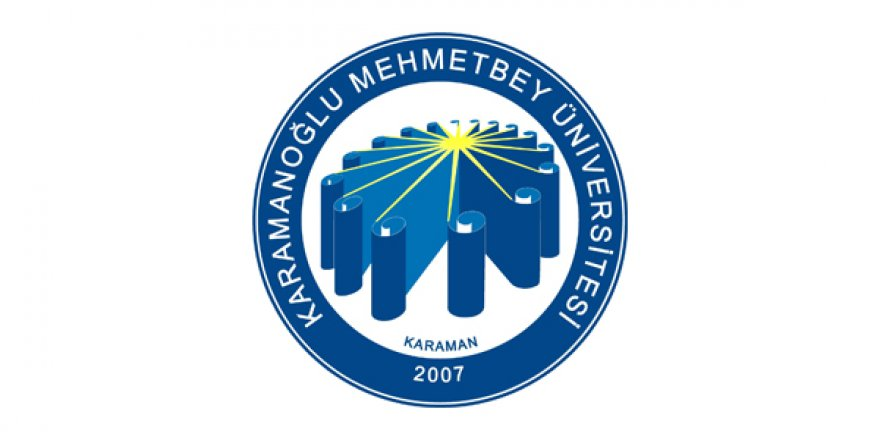 Karamanoğlu Mehmetbey Üniversitesi öğretim üyesi alım ilanı