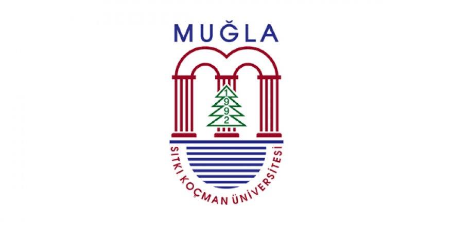 Muğla Sıtkı Koçman Üniversitesi Öğretim Üyesi Alım İlanı