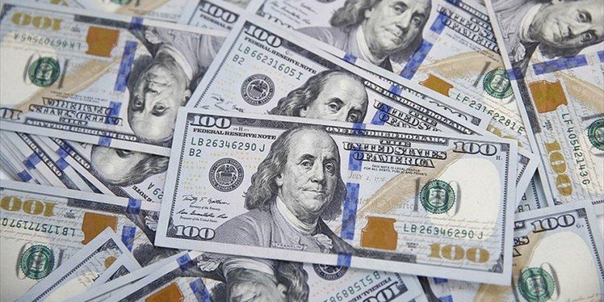 Dolar kaç lira oldu?16 Kasım 2017 Perşembe