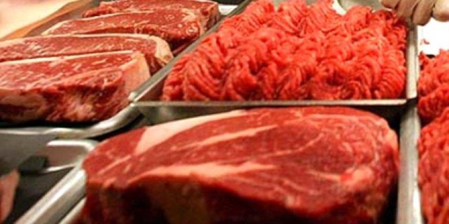 Migros da 'ucuz et' satışına başladı
