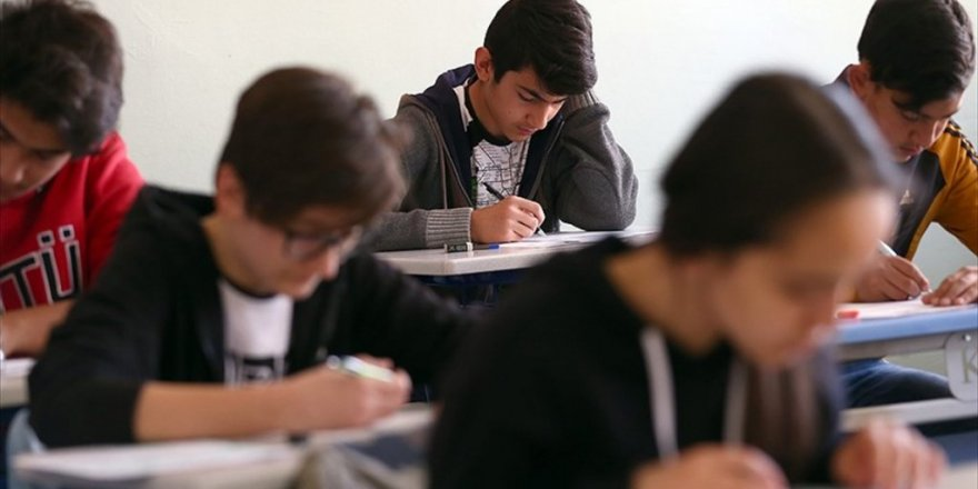 Mahkeme, Ortaöğretim Kurumları Yönetmeliğinin 2 Maddesini İptal Etti