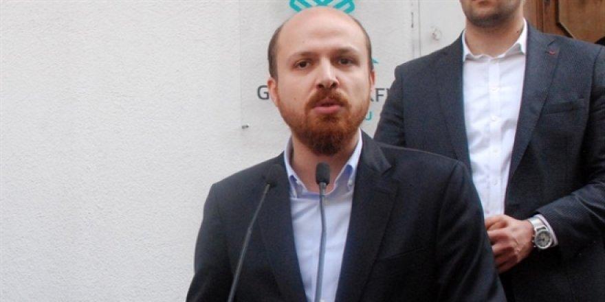 Erdoğan: Beden eğitimi dersi kaldırılacak diye korkuyorum