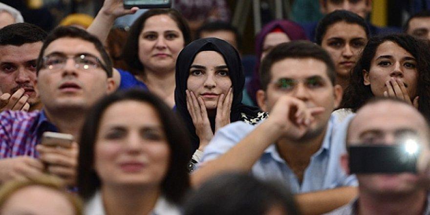 Ankara Norm Fazlası Öğretmenler Resen Atama Sonuçları