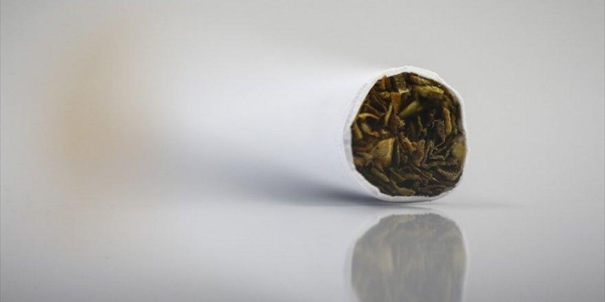 Sigara içenler dikkat! Resmen yasaklandı!