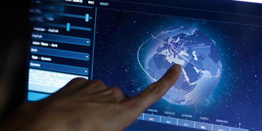 Kamuda siber tehditler için tatbikat yapılacak