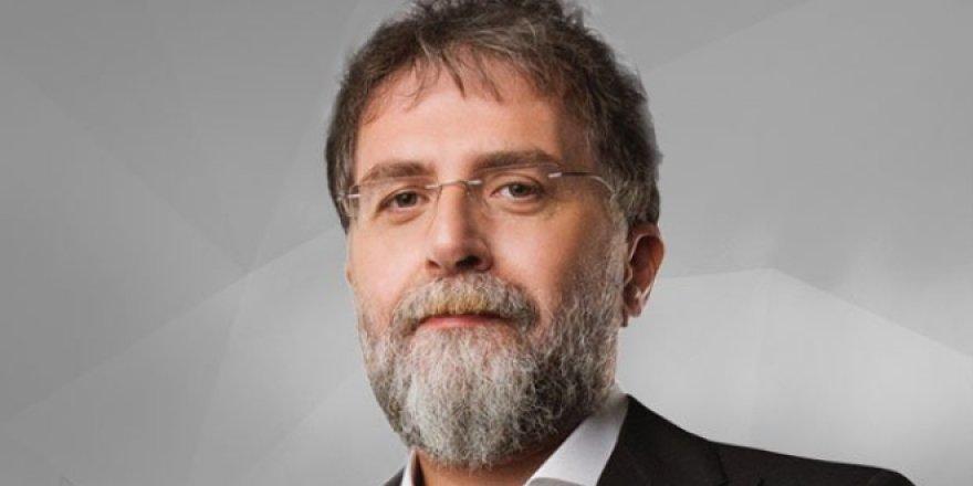 İstanbul'da 5 belediye başkanı görevden alınacak iddiası