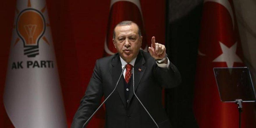 Erdoğan tepki gösterdi... NATO, Subay'ı ordudan attı