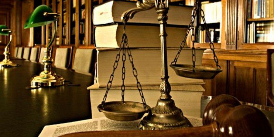 Mahkeme, Yüksek Lisans Yapma Engeline Geçit Vermedi