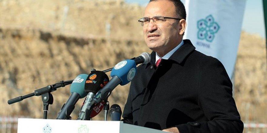 'Mevlid-i Nebi Haftası' adıyla Hicri Takvime göre kutlanacak