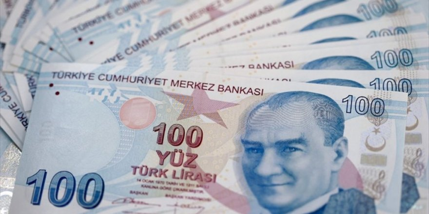 Çalışan anneye devletten 17,5 milyon lira