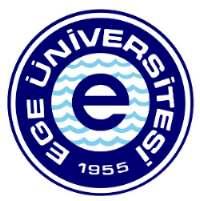 Ege Üniversitesi Öğretim Üyesi alım ilanı