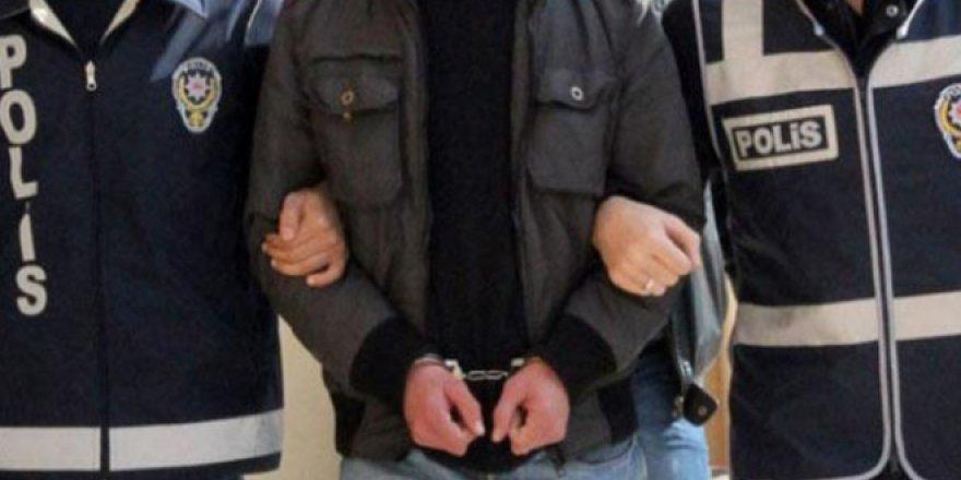 Cezaevi müdürüne saldırı hazırlığındaki 6 kişi tutuklandı
