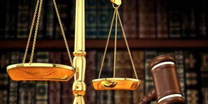 HSK, OHAL Komisyonu Kararlarına Karşı Yapılacak İtiraz Mahkemelerini Belirledi