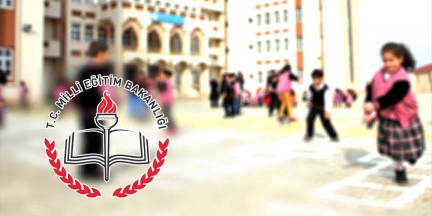 Öğrencilerin karneleri e-okul üzerinden erişime açıldı