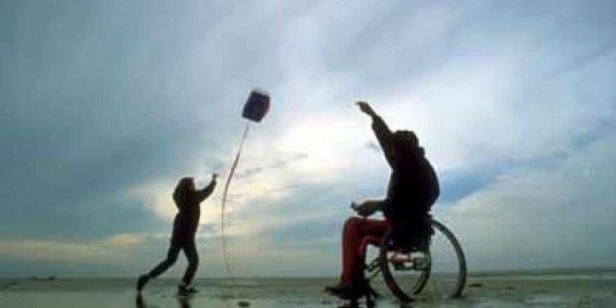 Koncuk: Engelleri Birlikte Aşacağız