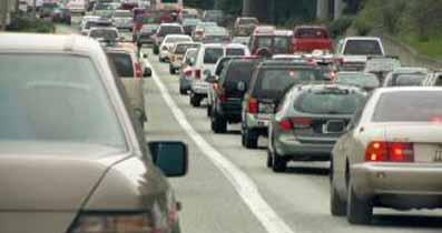 Zorunlu trafik sigorta primine büyük zam