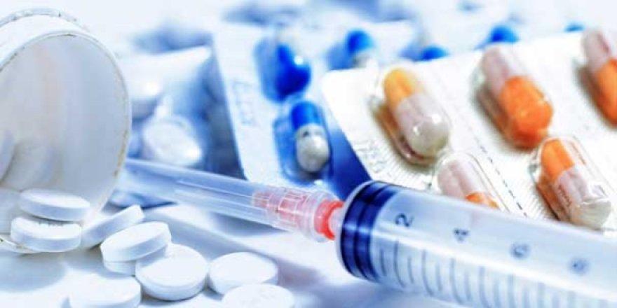 İlaç fiyatları önce Aralık'ta sonra Şubat'ta zamlanacak