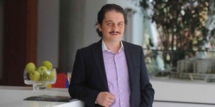 Başkan, Kavurmacı'yı azarladı: Yargılamaya dön!