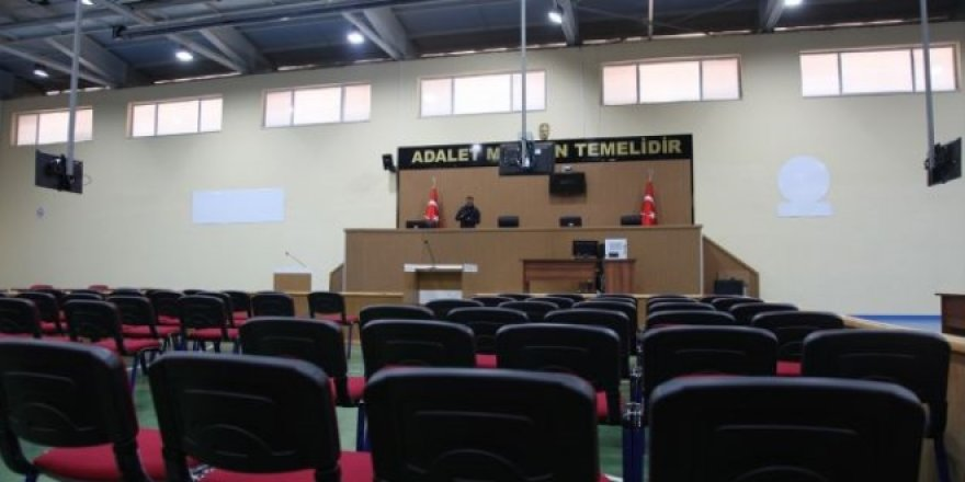 FETÖ'den tutuklu Rektör İbicioğlu rüya görmüş
