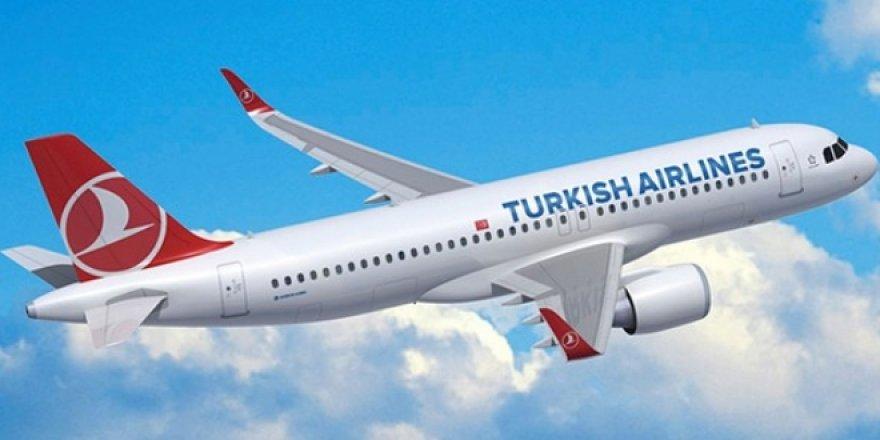 Uçak teknisyenliği için dışarıdan başvuru alınacak