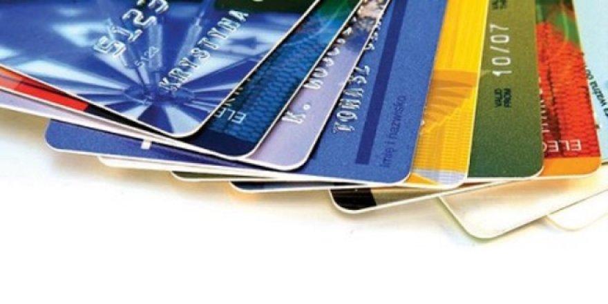 Kredi kartı aidat ücretlerini böyle iptal ettirebilirsiniz!