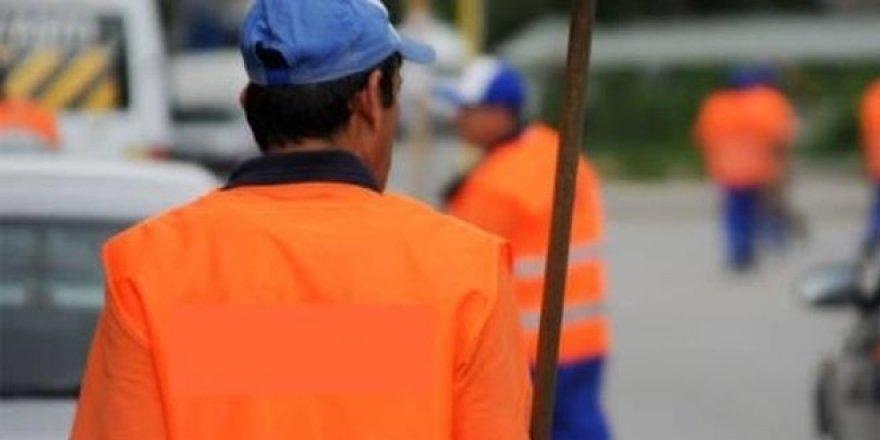 450 bin taşeron işçi kadro dışı mı kalacak?