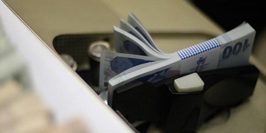 Otomatik BES'e 1,3 milyonluk yeni katılım 1 Ocak'ta