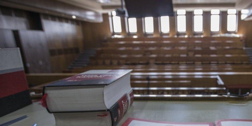 Savcılık, 20 bin akademisyen için harekete geçti