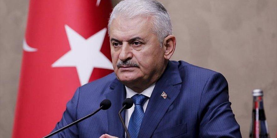 Başbakan: Asgari ücret görüşmeleri en uygun şekilde sonuçlandırılacak