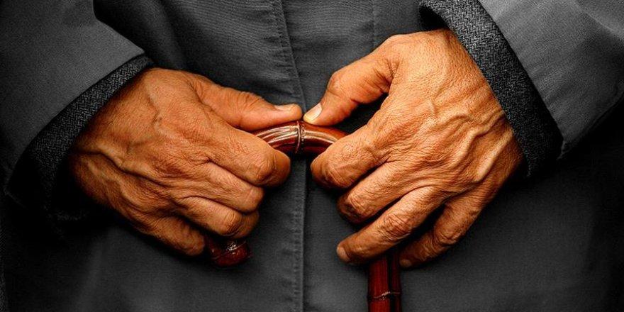 Meslek liseliler, stajını kimsesiz yaşlının evinde yapacak