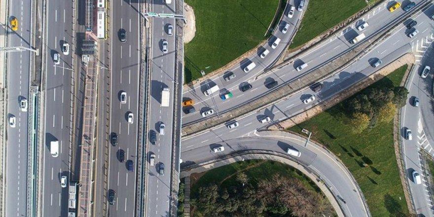 Trafik sigortaları yüzde 5 artacak