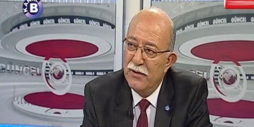 Koncuk'tan KHK, Taşeron, Öğretmen Atama ve ÖYP Açıklaması