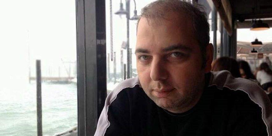 ByLock tuzağı ilk olarak 'avukatta' fark edilmiş