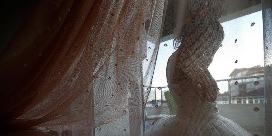 Diyanet, Kız Çocuklarının 9 Yaşında Evlenme Haberlerini Yalanladı