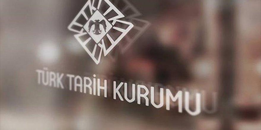 Türk Tarih Kurumu, 'Fatih Sultan Mehmet'e Yönelik Beyanatları Kınadı
