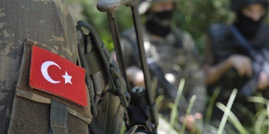 Bakanlıktan Meslek Yüksek Okulu Mezunlarına 'Kısa Dönem Askerlik' Açıklaması