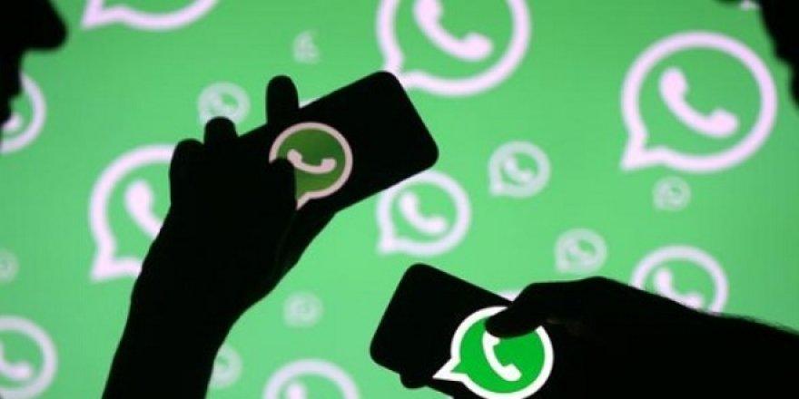 Okullar WhatsApp İle Yönetilir Hale Geldi!