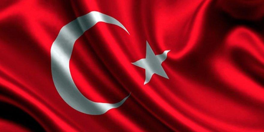 Tüm Yurtta Eller Mehmetçik İçin Semaya Kalktı