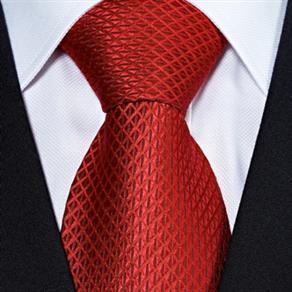 Öğretmenler kravata 'Hayır' dedi
