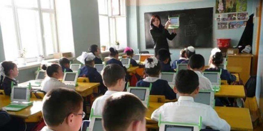MEB, Öğretmen Performans Değerlendirme Yönetmelik Taslağı
