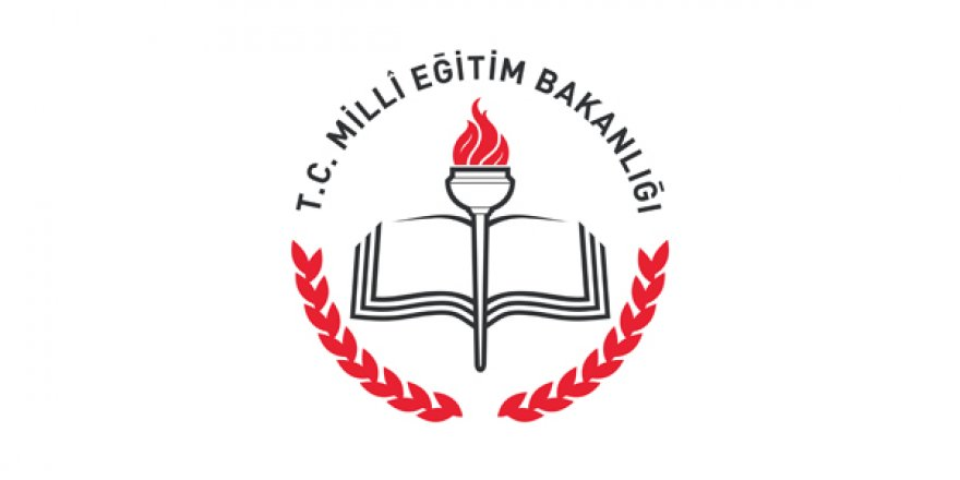 Milli Eğitim Bakanlığı 16 Sözleşmeli Personel Alım İlanı