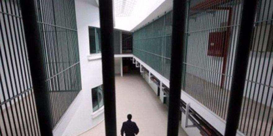 Eskişehir'de gözaltına alınan FETÖ şüphelisi öğretmen tutuklandı