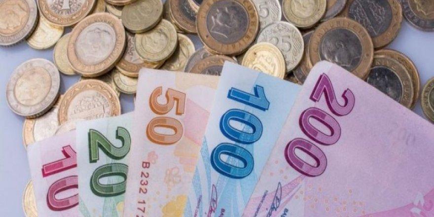 Genel Başkan: Memurun Aylık Açığı 2.300 Lira