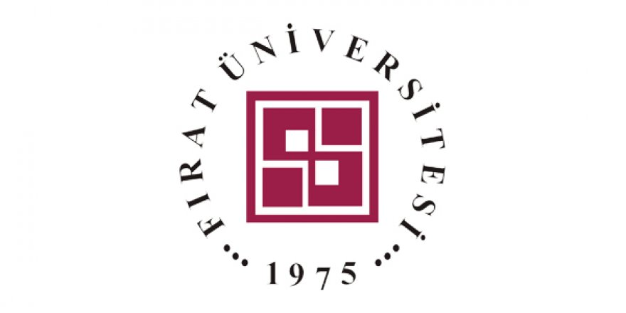 Fırat Üniversitesi Öğretim üyesi alım ilanı